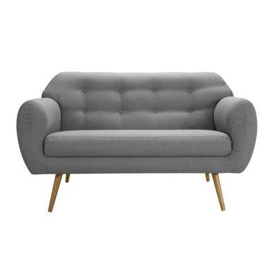 sofa-2-lugares-beatle-linho-cinza