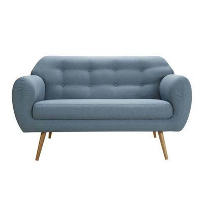 sofa-2-lugares-beatle-linho-azul-jeans