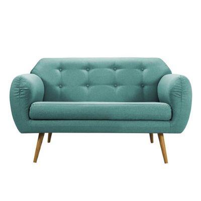 sofa-2-lugares-beatle-linho-verde-menta