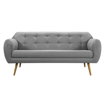 sofa-3-lugares-beatle-linho-cinza
