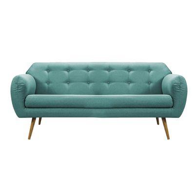 sofa-3-lugares-beatle-linho-verde-menta