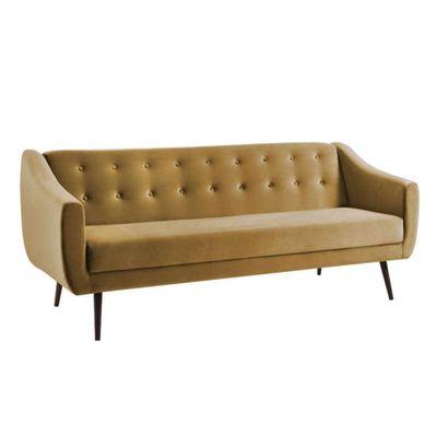 sofa-cama-mimo-dourado