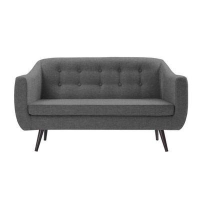 sofa-2-lugares-mimo-linho-cinza-base-palito