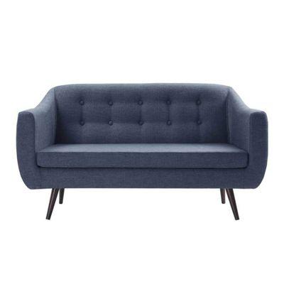 sofa-2-lugares-mimo-linhao-azul-marinho-base-palito