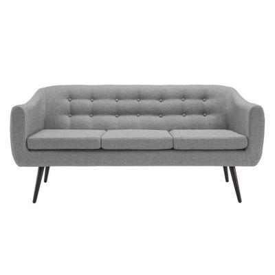 sofa-3-lugares-mimo-linhao-verde-acinzentado-base-palito