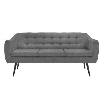 sofa-3-lugares-mimo-linho-cinza-base-palito