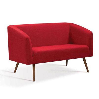 sofa-2-lugares-rock-linhao-vermelho