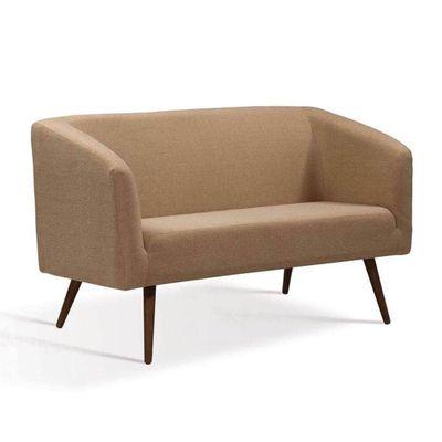 sofa-2-lugares-rock-linhao-mostarda
