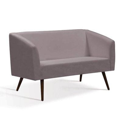 sofa-2-lugares-rock-veludo-prata