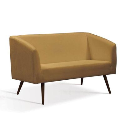 sofa-2-lugares-rock-veludo-dourado