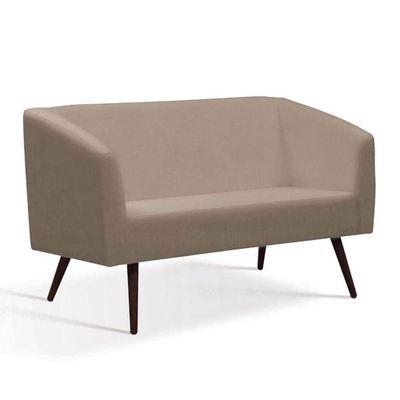sofa-2-lugares-rock-veludo-fendi