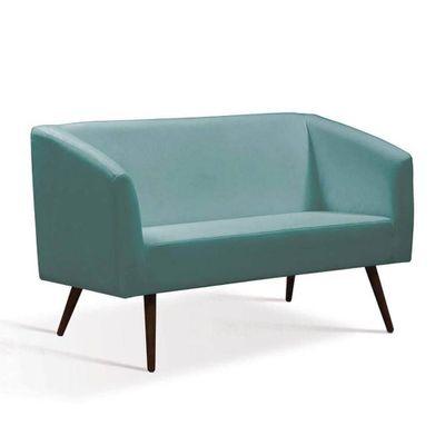 sofa-2-lugares-rock-veludo-azul