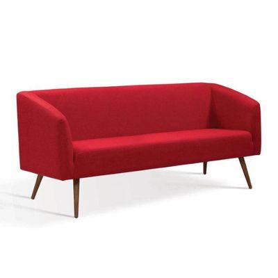 sofa-3-lugares-rock-linhao-vermelho