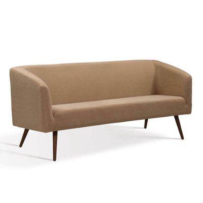 sofa-3-lugares-rock-linhao-mostarda