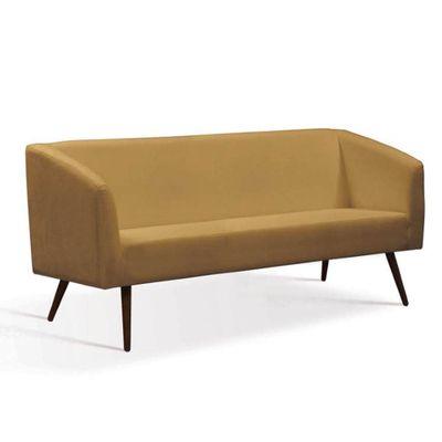 sofa-3-lugares-rock-veludo-dourado