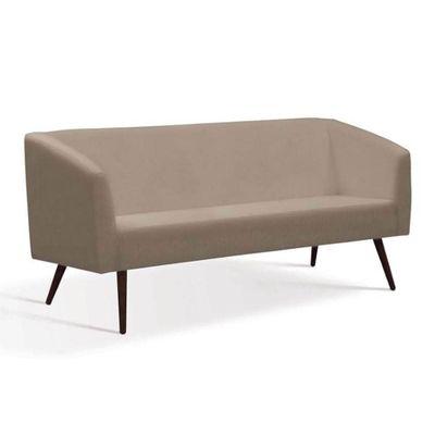 sofa-3-lugares-rock-veludo-fendi