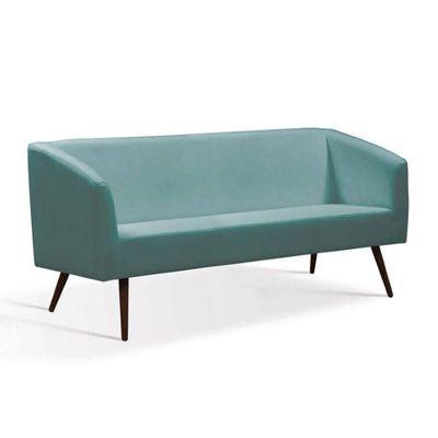sofa-3-lugares-rock-veludo-azul