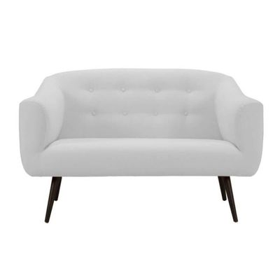 sofa-2-lugares-zap-cru
