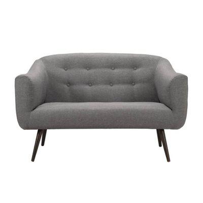sofa-2-lugares-zap-cinza