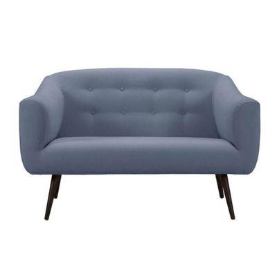 sofa-2-lugares-zap-azul-jeans