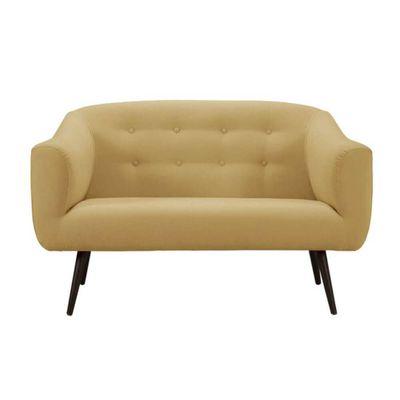 sofa-2-lugares-zap-amarelo