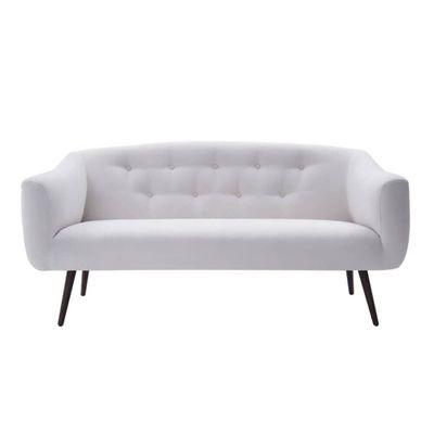 sofa-3-lugares-zap-cru
