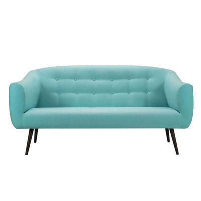 sofa-3-lugares-zap-azul-turquesa