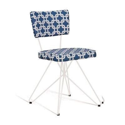 cadeira-butterfly-retro-azul-e-branco