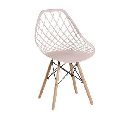 cadeira-cloe-base-madeira-nude