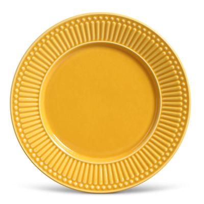 prato-raso-roma-mostarda