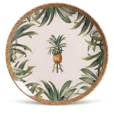 prato-raso-coup-pineapple-natural