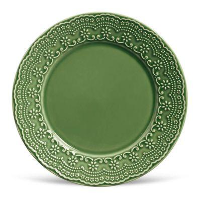 prato-raso-madeleine-verde-salvia