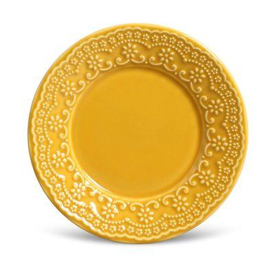 prato-sobremesa-madeleine-mostarda