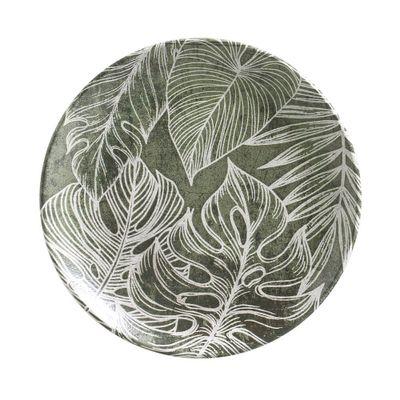 prato-sobremesa-coup-herbarium