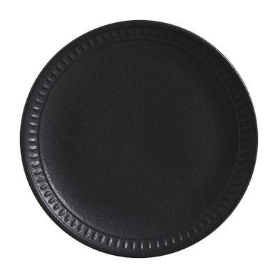 prato-sobremesa-pietra-nera