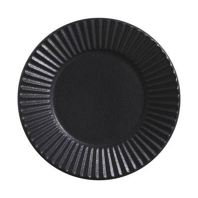 prato-sobremesa-azeviche-preto