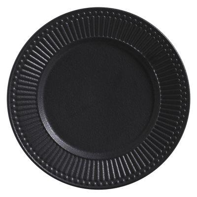prato-raso-gabbro-preto-matte