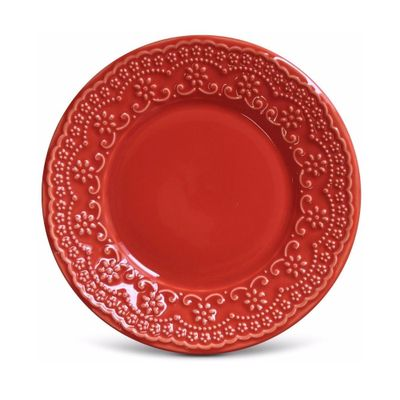 prato-sobremesa-madeleine-vermelha
