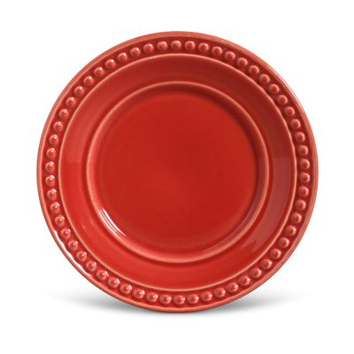 prato-sobremesa-atenas-vermelho