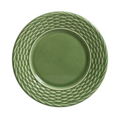prato-sobremesa-bali-verde-salvia