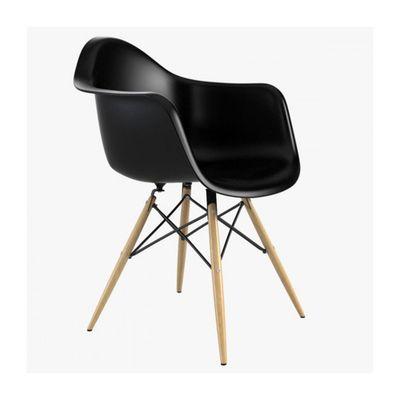 cadeira-angel-preta