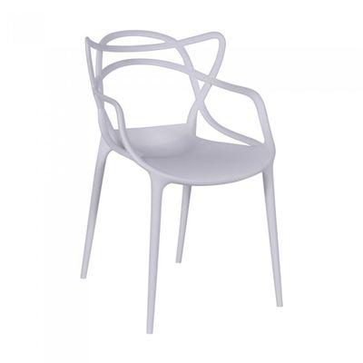 cadeira-flor-branca