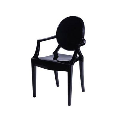 cadeira-madame-preta