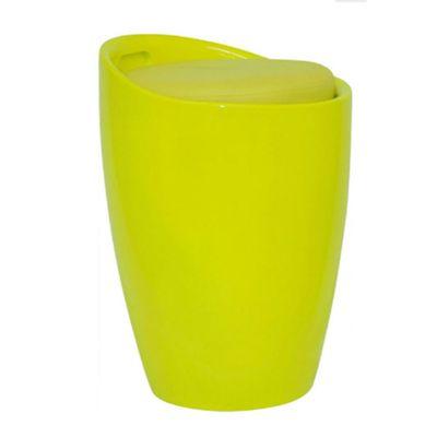 banquinho-lola-amarelo
