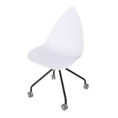 cadeira-pingo-com-rodizio-branca