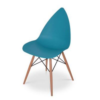 cadeira-pingo-azul