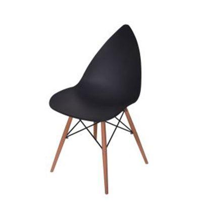 cadeira-pingo-preta