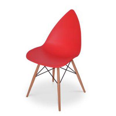 cadeira-pingo-vermelha