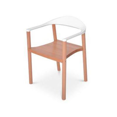 cadeira-wood-branca