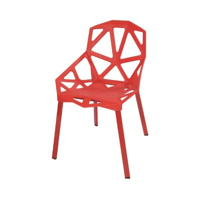 cadeira-one-vermelha